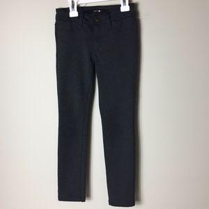 """""""Joe's Jeans"""" Polyester-Rayon-Spandex Pants"""